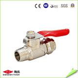 Enchufe del tanque de presión de agua de 3/4 pulgada 11g 20g 28g