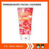 Deep Clean Pomegranate Face Cleanser