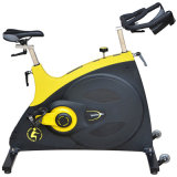 실내 운동 거대한 체조 상업적인 바디 적당한 회전시키는 자전거