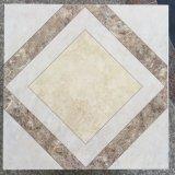 azulejos de suelo de la inyección de tinta de 600X600m m con precio