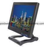 12.1 Zoll LCD Pro-Fotographie Monitor mit dem Input HD-SDI, Filter emporragend