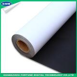 Eco 디지털 인쇄를 위한 용해력이 있는 자석 잉크 제트 PP 광택 있는 사진 종이