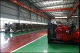 Fornitore di Genset di potere del Guangdong Olenc con il certificato di TUV/SGS/Ce/ISO