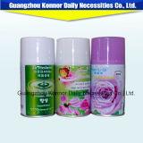 良質400mlの芳香剤、ホームエーロゾルの芳香剤のスプレー