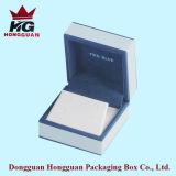 La caja popular de la joyería del papel
