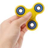 [سترسّ رليف] حالة قلق حالة توحّد لعبة صفراء زاهية [فيدج] يدوية غزال