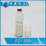 [فلووروكربون] مستحلب لأنّ طليات مطّاطيّ صناعيّ ([فك-305])