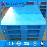 최대 대중적인 수출 깔판 유형 단 하나 옆 4 방법 등록 PP 플라스틱 깔판