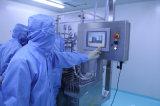 Il Ce ha certificato il sodio medico Hyaluronate per uso ortopedico