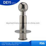 Hygiene 360 Grad-Spray-Düsen-Spray-Kugel-Reinigungs-Kugel