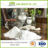 Diossido di titanio di olio TiO2 di assorbimento del grado basso del rutilo