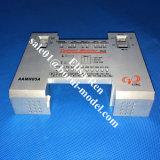 Пластмасса точности CNC качества Hight подвергая механической обработке/Alu/медь/сталь/латунное/Nylon обслуживание прототипа прессформы впрыски инжекционного метода литья быстро