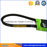 Bx-47il Rubber Raw Edge Cogged V Belt