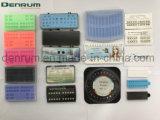 Расчалки нового цвета изготовления Denrum аттестованные FDA/Ce/ISO ортодонтические зубоврачебные
