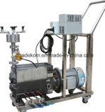 вачуумный насос Oill когтя 15HP четырехкаскадный малошумный свободно сухой (DCVS-110U1/U2)