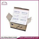 DIN13164-2014医学車の自動手段の救急箱