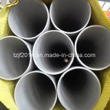 TP304 de Pijp van het roestvrij staal