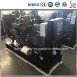 gerador do motor de 600kw China Kangwo com o alternador de fio de cobre de 100%