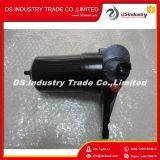 ディーゼルフィルター26560163ディーゼルアセンブリ燃料の上昇ポンプ4132A016