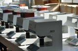 Laborgeräten-Weiße-Messinstrument