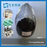 Окись Praseodymium для Praseodymium металла