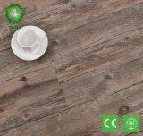 공장 제조 호텔을%s 각종 반대로 미끄러운 PVC 판자