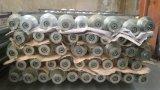 Rullo d'acciaio di tornitura