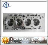 三菱4G63のためのシリンダーヘッド機械22100-32540