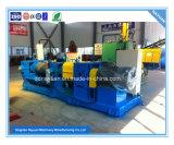 Стан более дешевого горячего машинного оборудования резиновый смешивая (XK-450)