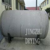 Réservoir scellé d'acier inoxydable, Guangdong