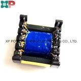 Eel19 transformador de alta frecuencia / Horizontal Transformador