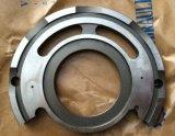 Pompe hydraulique Partsr (KVC925) d'excavatrice