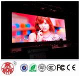 Farbenreiche Bildschirmanzeige-Innenbaugruppe des Bildschirm-P5