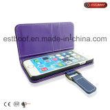 Кожаный iPhone 6/6plus /7/7plus аргументы за телефона