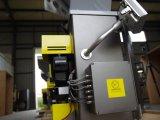 Schuppen-Mischmaschinen wiegen