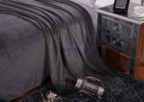 Sommer-Klimaanlagen-Steppdecke-Bettwäsche-Zudecke
