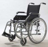 فولاذ يدويّة, [فولدبل], كرسيّ ذو عجلات, ([يج-018ك-2])