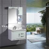 PVC 목욕탕 Cabinet/PVC 목욕탕 허영 (KD-8027)