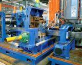 용접된 관 생산 라인 ERW114