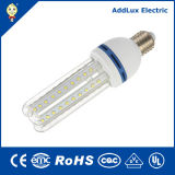 CE UL SMD Daylight Energy Ahorro LED lâmpada