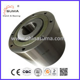 Übernahmeverpflichtungs-Kupplung (Nocken-Kupplung) verwendet für Conticaster Mg MI