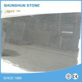 [شنإكسي] يتكرّم شاهد القبر أسود مع صنع وفقا لطلب الزّبون زهرة