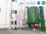 Type continu dessiccateur pharmaceutique de machine de séchage de plat de DISA de Plg