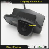 Rearview Security CCTV Camera Special für Honda 2012-2014 CRV/Fit Hatchback/2009 Honda Odyssey