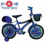 Bicicletta dei bambini di prezzi di alta qualità/bici poco costose dei capretti sulla vendita