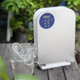 Drinking Water Sterilization와 Household Needs를 위한 직업적인 Ozone Generator