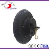 motor eléctrico del eje de la vespa de 12V 24V 36V