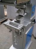 Imprimante principale de garniture de la couleur une de TM-150p un