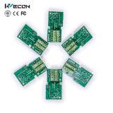 Typ Input PLC BD Gleichstrom-4 steigen ein