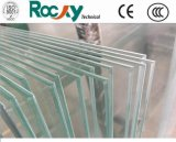19mm Small Round Tempered Glass 또는 Toughened Glass